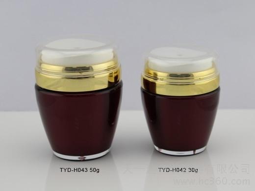 limenke za piće s oznakom brze automatske aplikatorice za naljepnice s separatorom boca