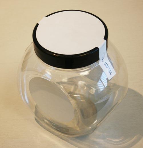 Stroj za etiketiranje pečata Stroj za etiketiranje gornjeg etiketa s gornje / bočne strane
