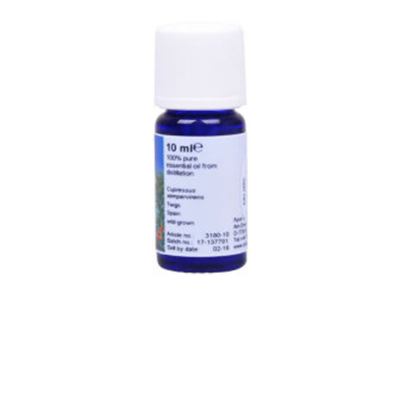 Stroj za etiketiranje naljepnica bočica farmaceutske industrije, Stroj za etiketiranje samoljepljivih naljepnica