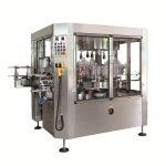 Automatska brzina strojne opreme za nanošenje naljepnica
