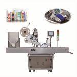 Automatski stroj za etiketiranje bočica s umacima za umake za označavanje okruglih boca