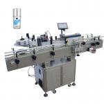 Stroj za automatsko etiketiranje punjenja