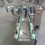 Potpuno automatska oprema za nanošenje samoljepljivih naljepnica