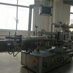 Stroj za etiketiranje samoljepljivih naljepnica za naljepnice za boce Stick 3