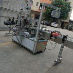 Brzi stroj za etiketiranje samoljepljivih naljepnica